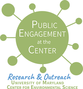 Public Engagement at the Center